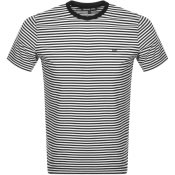 Product Image for Michael Kors Short Sleeve Sleek T Shirt Black